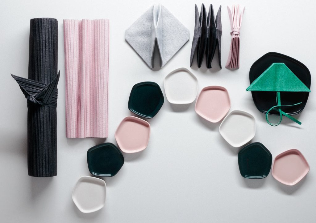 Iittala-X-Issey-Miyake-Home-Collection-1