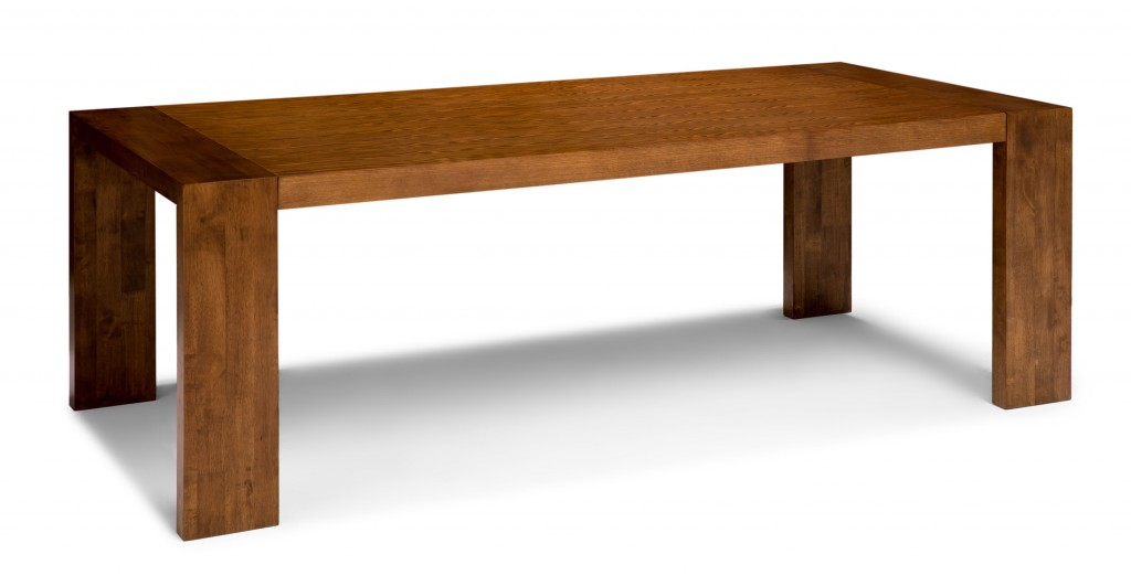Clarkson Dining Table