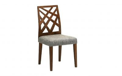 Marla Chair
