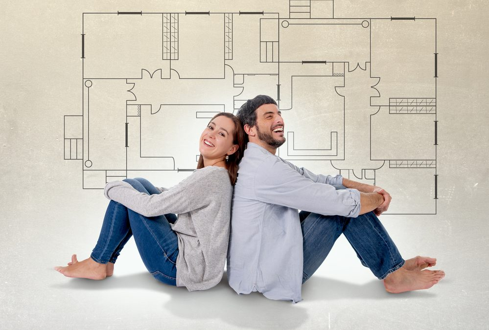 How to Draw a Floor Plan in 8 Simple Steps