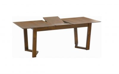 Vitas Dining Table