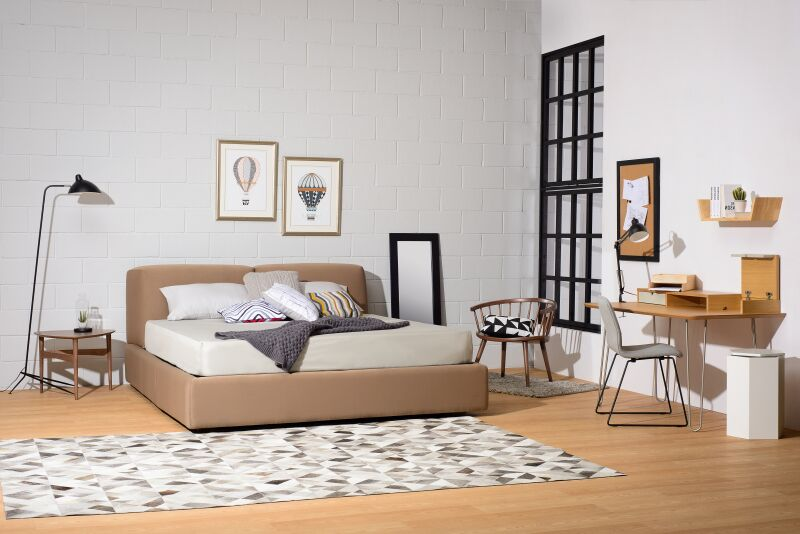 Finding The Right Scandinavian Furniture Online