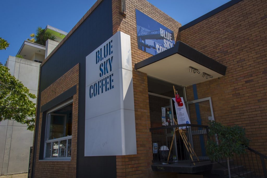 blueskycoffee01