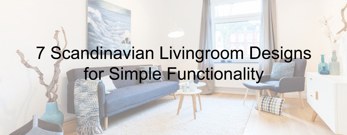 18-Beautiful-Scandinavian-Living-Room-Designs-For-Your-Daily-Dose-Of-Inspiration-2HEADER