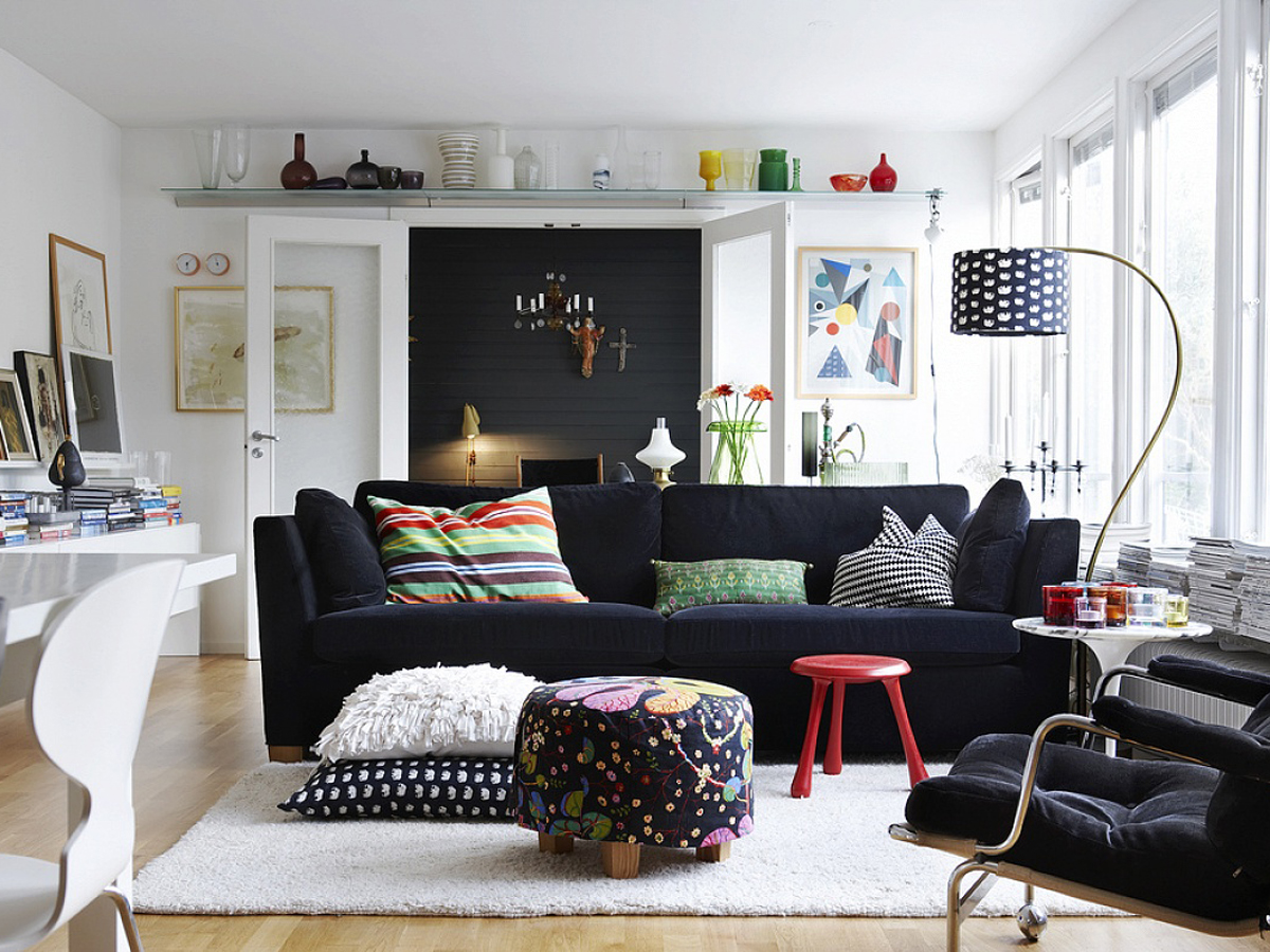 7 scandinavian livingroom designs for simple functionality be