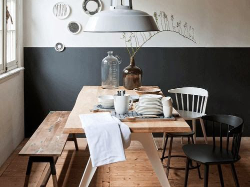 cool-scandinavian-dining-room-designs-36
