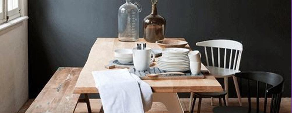 cool-scandinavian-dining-room-designs-36HEADER