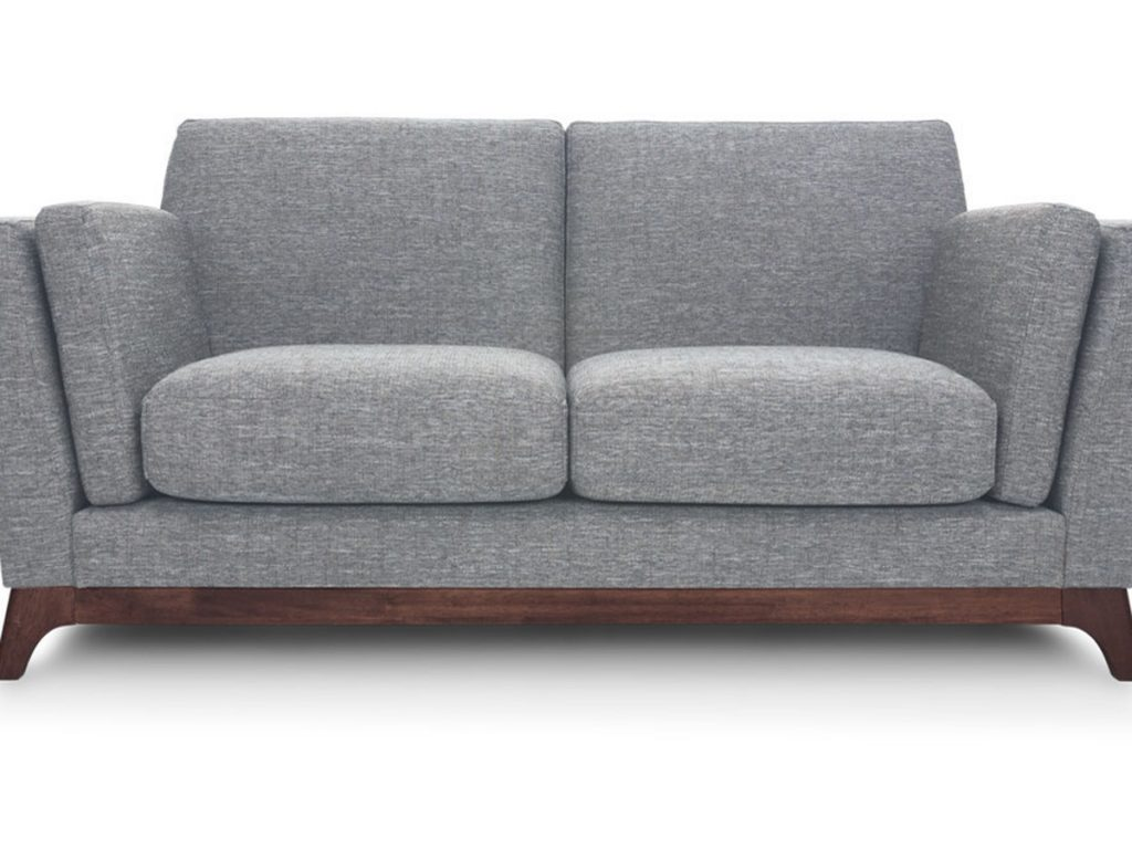 Mid_century_love_seat_2_seater_Sofa_2__70827.1440609117.1280.1280
