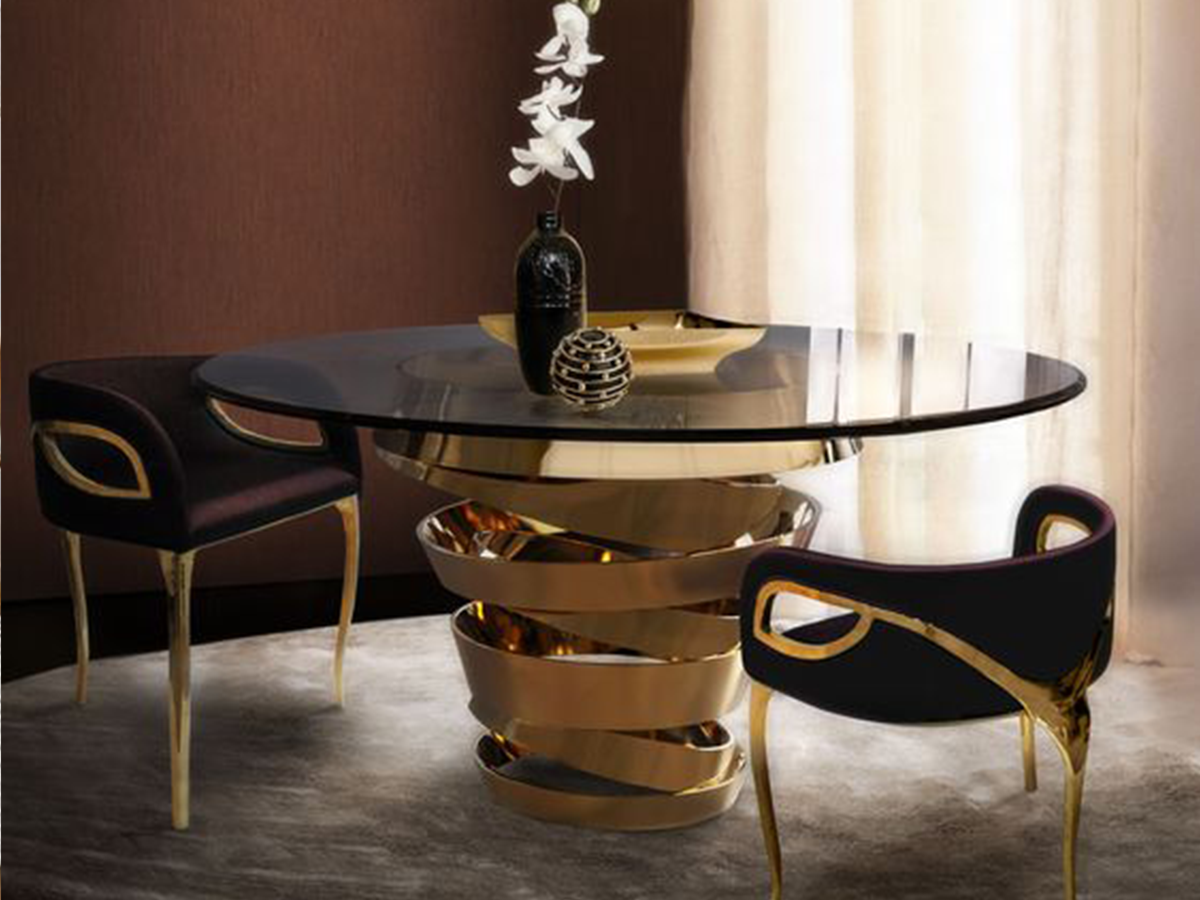 Garish-Contemporary-Furniture