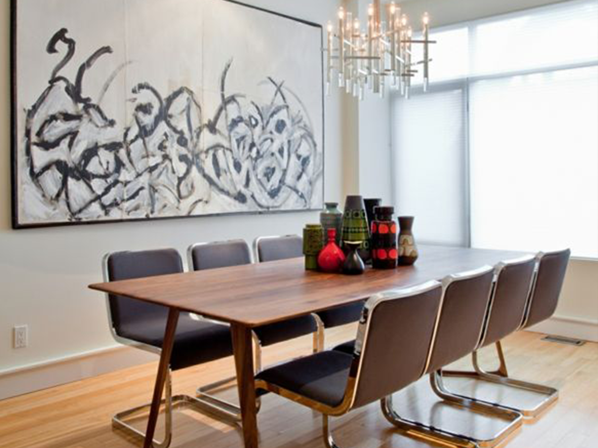 functional dining table chairs combo